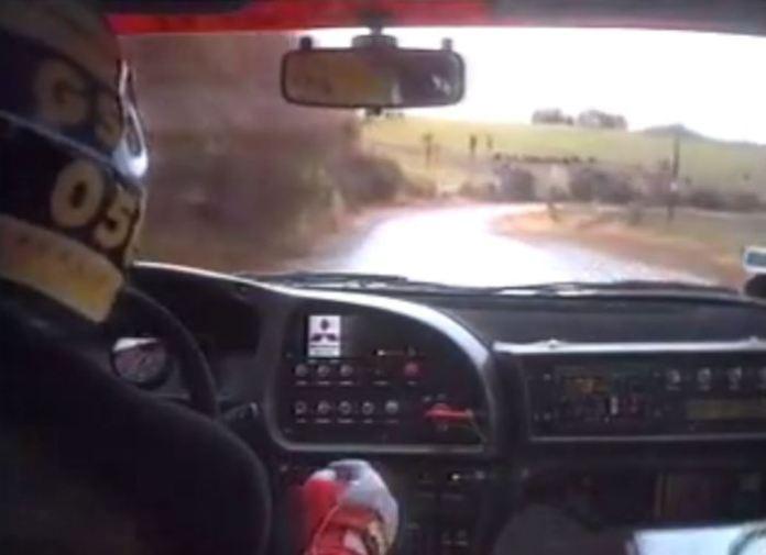 WRC 1997