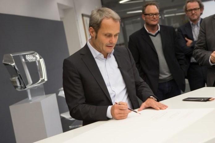 Wolfgang-Egger-Head-of-Audi-Design