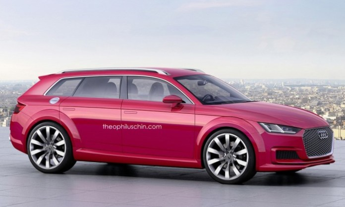 audi-tt-avant-rendered-cla-shooting-brake-fighter_1