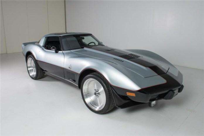 granatelli-1978-chevrolet-corvette-custom-coupe-turbine-engine-barrett-jackson-2015-01