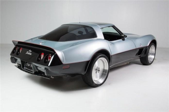granatelli-1978-chevrolet-corvette-custom-coupe-turbine-engine-barrett-jackson-2015-02