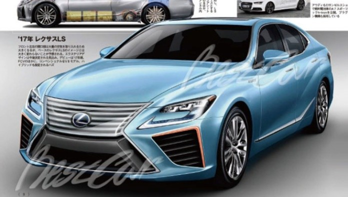 next-lexus-ls-to-wear-a-fuel-cell_2