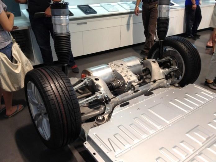 tesla-model-s-engine 2