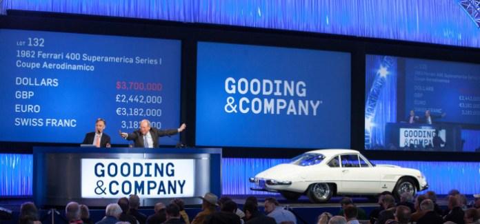 1962ferrari400superamerica-gooding-1
