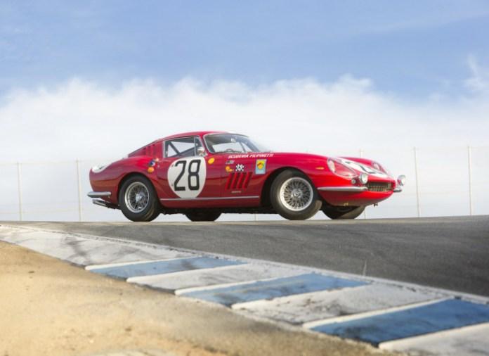 1967-Ferrari-275-GTB-Competizione-1