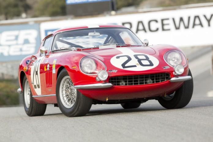 1967-Ferrari-275-GTB-Competizione-6