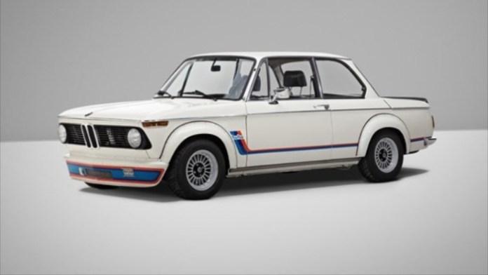1974-bmw-2002-turbo