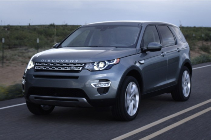 2015-land-rover-discovery-sport-film-still-front-three-quarter-in-motion-02