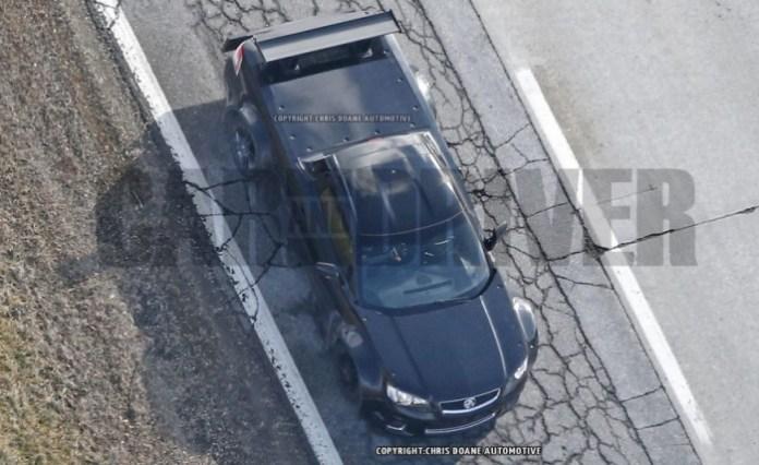 2017-Mid-Engined-Chevrolet-Corvette-1041-876x535