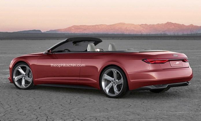 Audi Prologue Cabriolet (2)