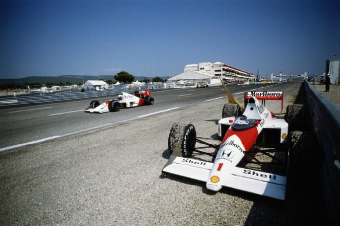 Ayrton+Senna+FILE+Profile+Ayrton+Senna+5oKKNVxd7eKx