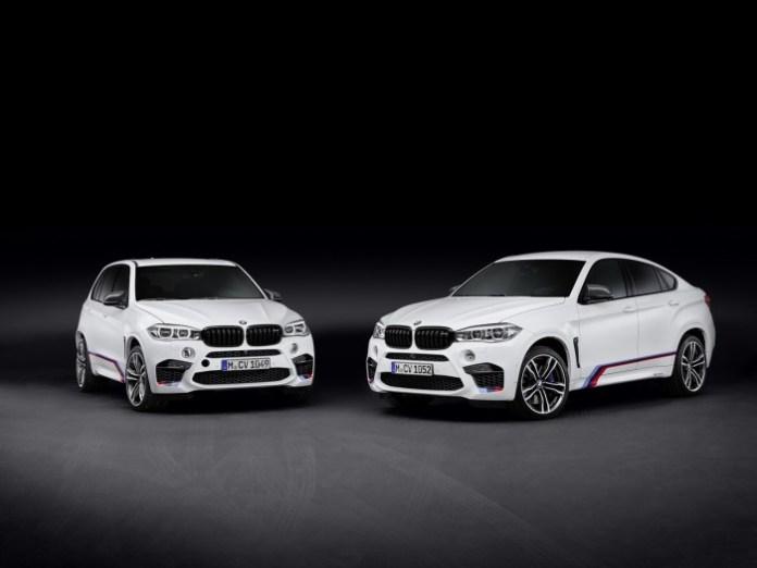 BMW-X5M-X6M-M-Parts8