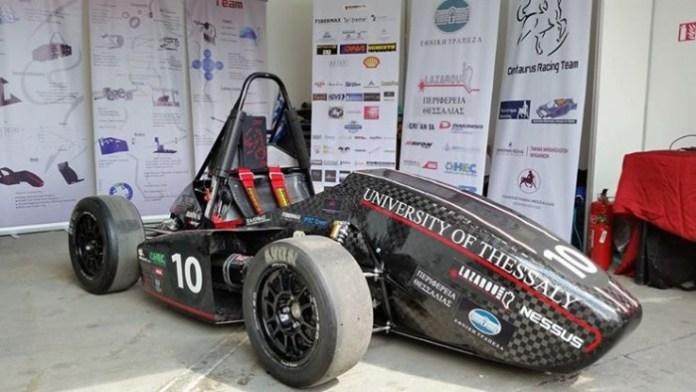 Centaurus Racing Team (6)