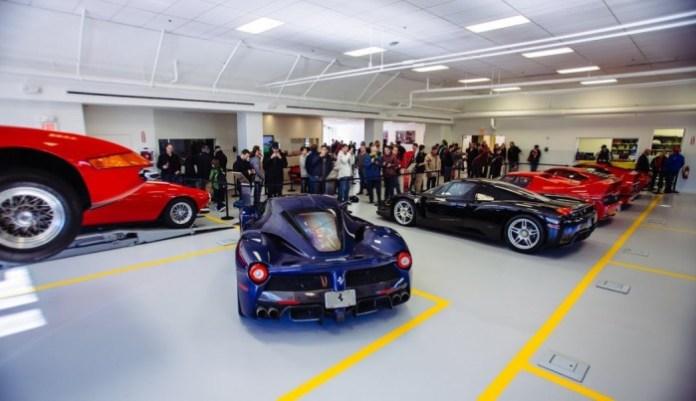 Cinque-Ferrari-4-1050x604