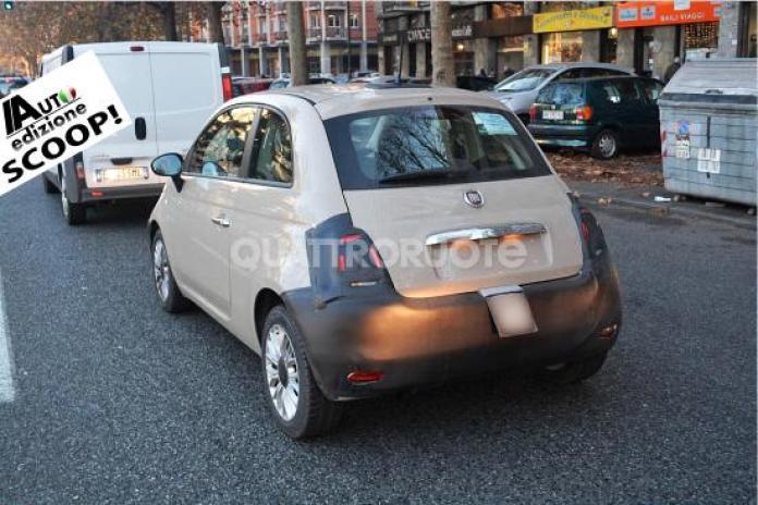 Fiat-500-FL4