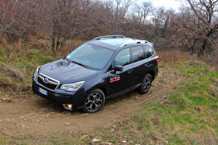 First_Drive_Subaru_Forester_07