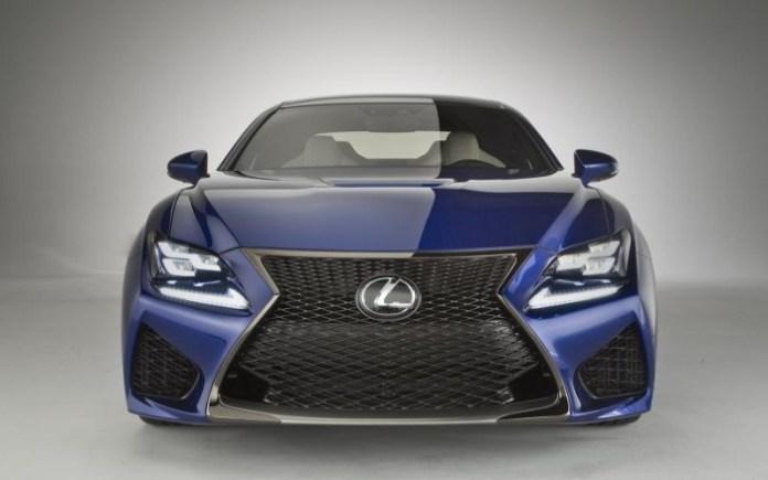 Lexus_RC_F_STU_003_0