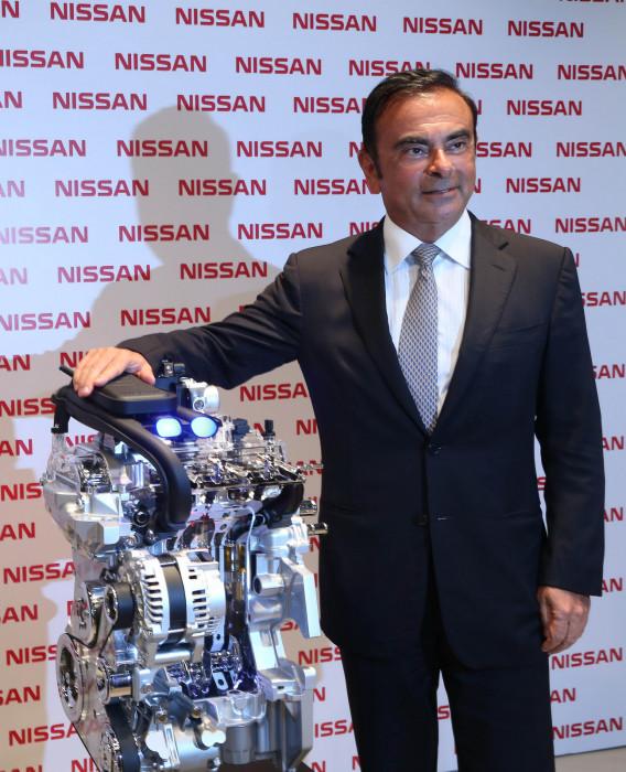 Nissan-Brazil-Engine-2
