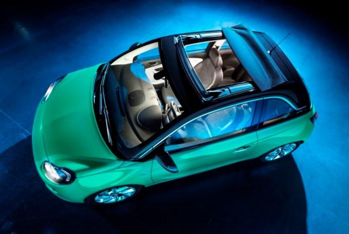 Opel-ADAM-293384