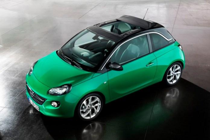 Opel-ADAM-293982