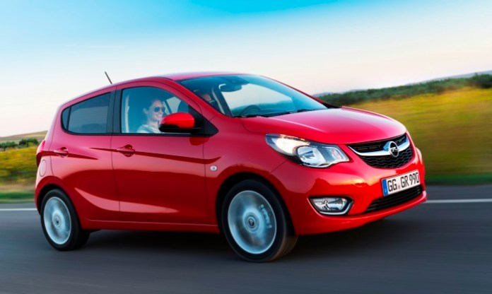 Opel-Karl-2015-photos-4