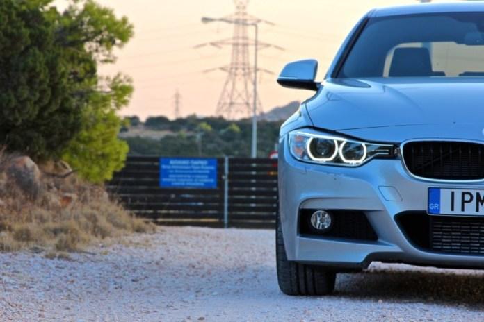 Test_Drive_BMW_316i_MPackage_18
