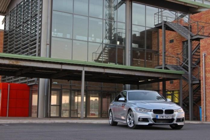 Test_Drive_BMW_316i_MPackage_23