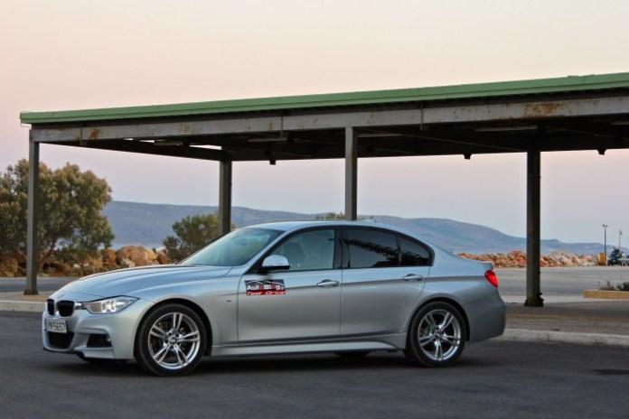 Test_Drive_BMW_316i_MPackage_32