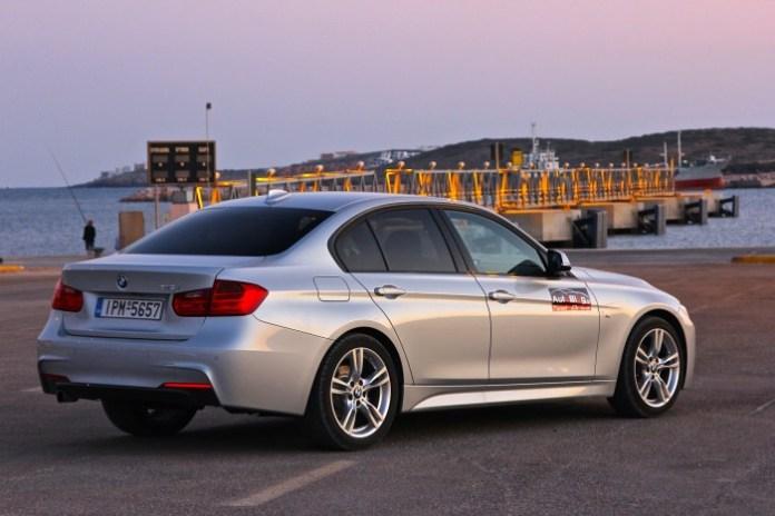 Test_Drive_BMW_316i_MPackage_42