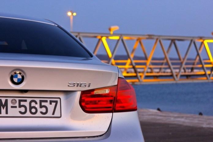 Test_Drive_BMW_316i_MPackage_45