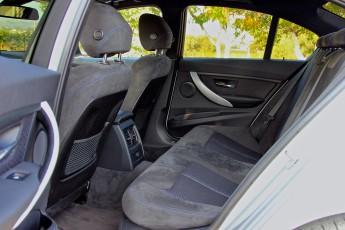 Test_Drive_BMW_316i_MPackage_88