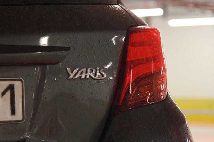 Test_Drive_Toyota_Yaris_diesel_facelift_33