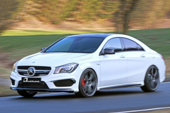 b-b-tunes-mercedes-benz-cla-45-amg-to-450-hp-photo-gallery_8