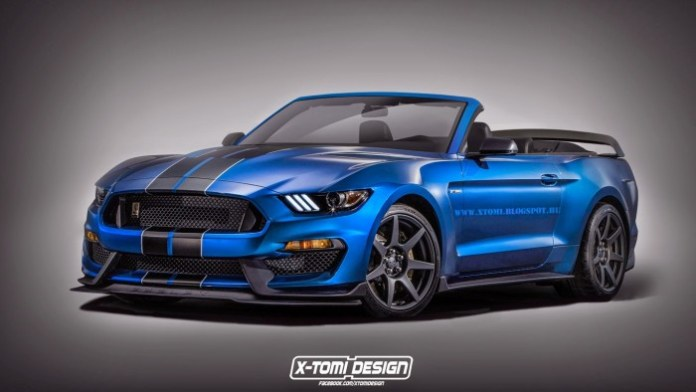 shelby-gt350r-mustang-convertible-rendering