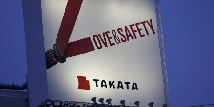 takata-airbag-recall-could-undermine-entire-japanese-auto-industry