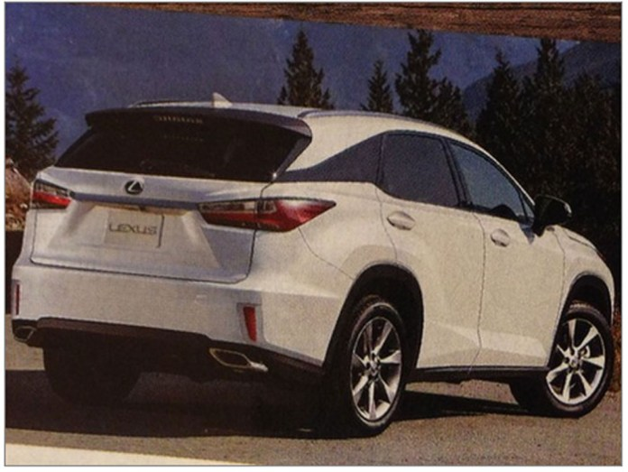 15-02-10-lexus-rx-rendering-rear-next-generation