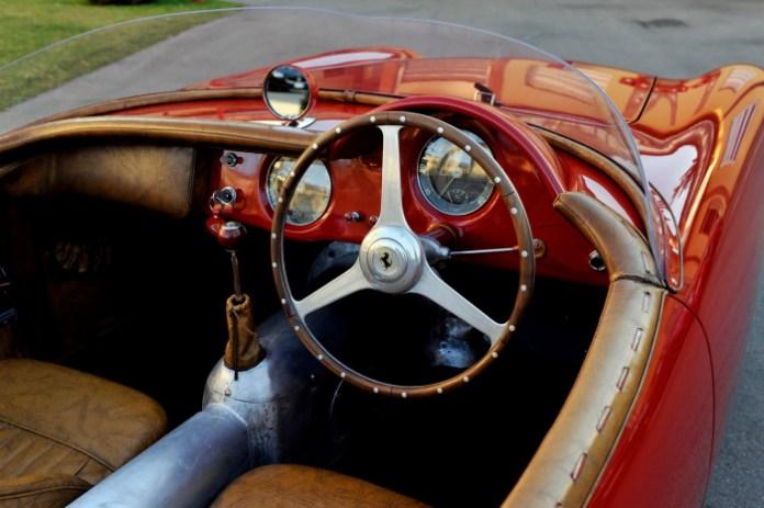 1951-Ferrari-212-Export-Coupe-Vignale-8