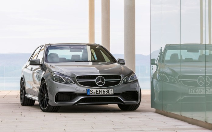 2014-mercedes-benz-e63-amg-4matic-front-end