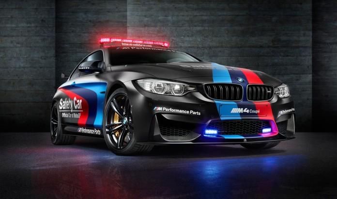 2015_BMW_M4_Coupe_MotoGP _safetycar_11