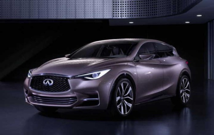 2016-Infiniti-Q30-Concept-and-Performance-1