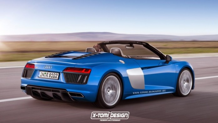 2016-audi-r8-spyder-rendered-in-different-colors_8