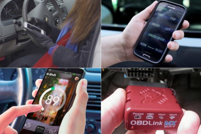 A-Wireless-Gateway-to-Vehicle-OBD-Networks-4