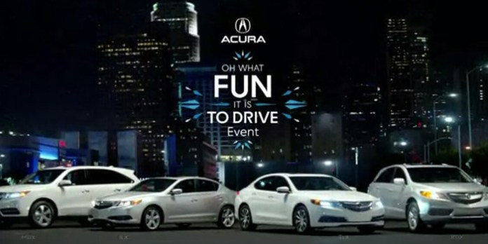 Acura_what_fun_it_is_to_drive