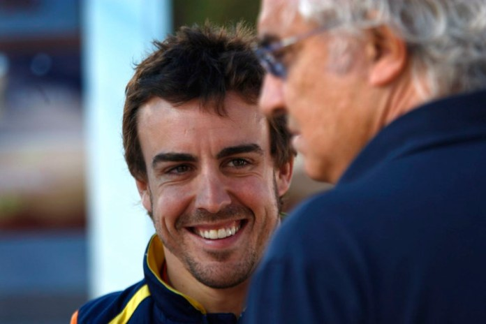 2009 Australian Grand Prix - Thursday
