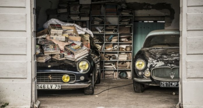 Amazing_French_barnfind_72