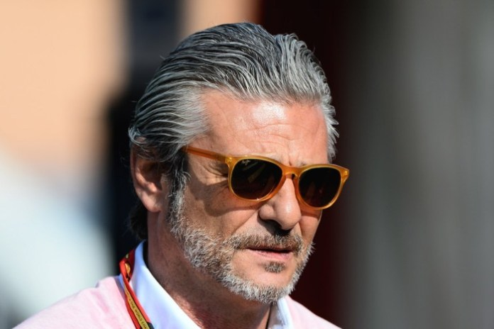Arrivabene (2)