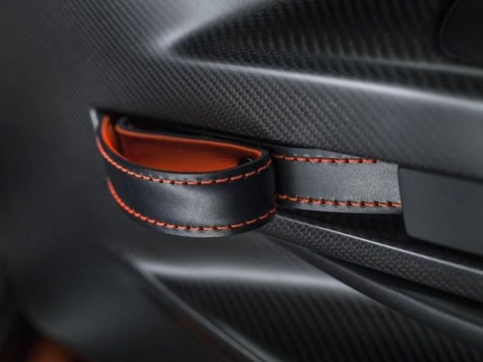 Aston Martin Vantage GT3 19
