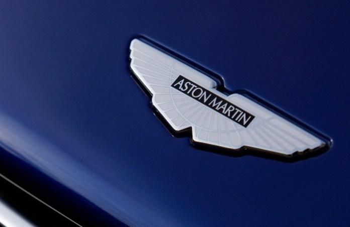Aston_Martin-AM_310_Vanquish_2013_1280x960_wallpaper_cf