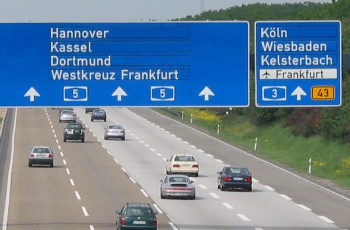 Autobahn-e1368060134161