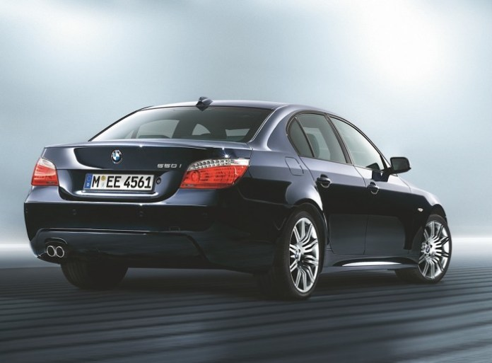 BMW-5-Series--E60--1694_45
